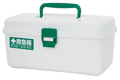 【救急箱】救急箱S F−2485